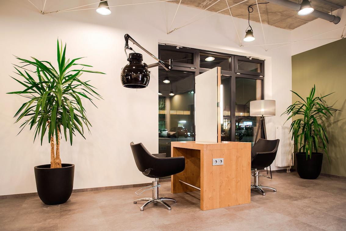 Vorpahl Hair Salon