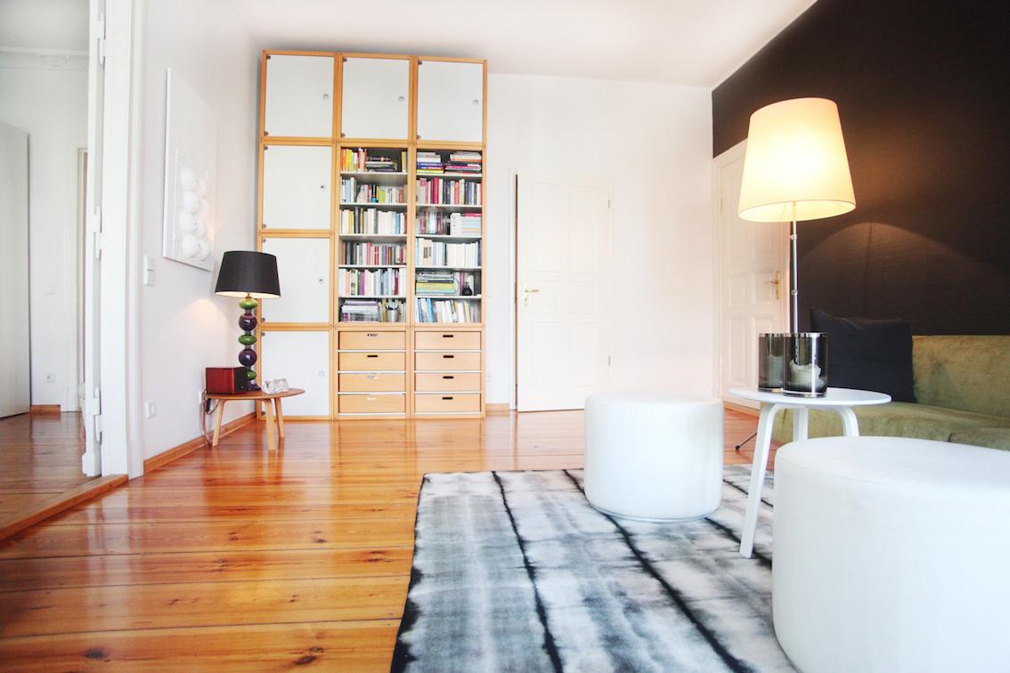 Apartment Berlin I